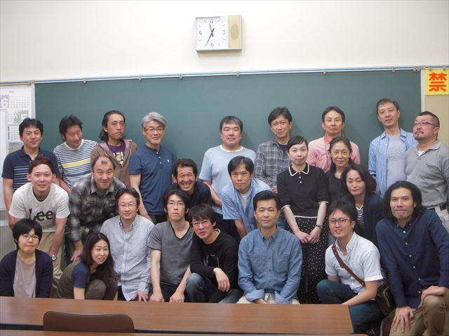 DSCN0120_R.JPG